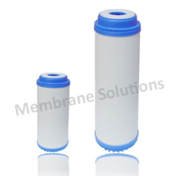 Activated Carbon Cartridge Filter1