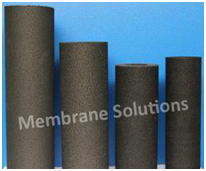 Activated Carbon Cartridge Filter3