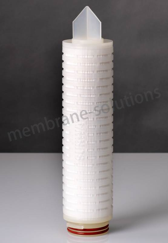 Ptfe Cartridge Filter Faucet Water Filters Pitch Water