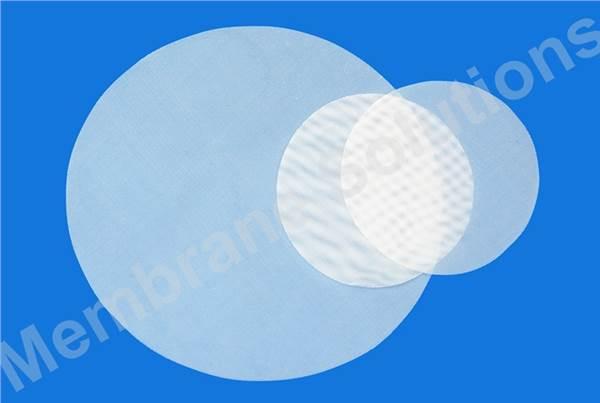 Nylon Mesh Filter Mesh Filter Membrane Solutions