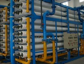 Industrial reverse osmosis membrane elements are suitable for a wide range of industrial applications. Low Pressure Industrial RO Membrane Elements and ...