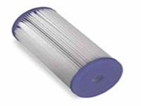 big blue cartridge filter