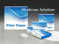 MS® Filter paper
