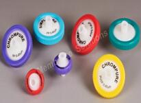 17mm Syringe Filter