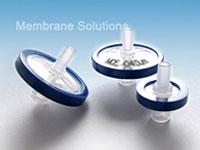 MCE Syringe Filters