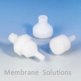Reusable Syringe Filter Holders – Membrane Solutions