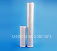 activated carbon cartridge