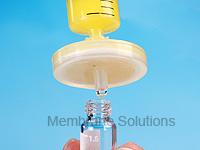 G-MP Syringe Filter