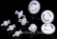 MCE Syringe Filter
