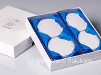 PP Membrane Filter