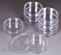 Cell/Tissue Culture, cell culture consumables, Life Science
